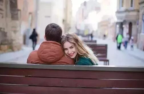 导致异地恋分手的原因,怎样维持异地恋